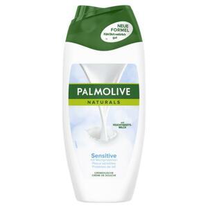 Palmolive Sensitive Cremedusche 0.54 EUR/100 ml