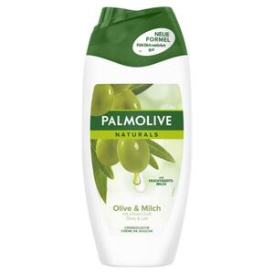 Palmolive Olive & Milch Cremedusche 0.54 EUR/100 ml
