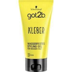 Got2b Kleber 2.63 EUR/100 ml