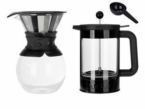 BODUM Eiskaffee-/Kaffeebereiter