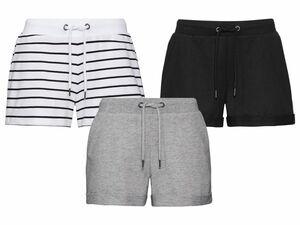 ESMARA® Damen Shorts