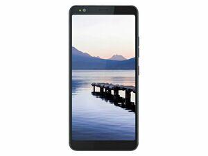 Gigaset Smartphone GS 370