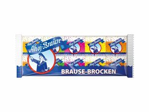Ahoj-Brause