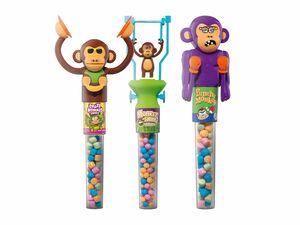 Die 3 Affen Candy
