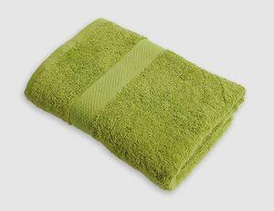 Handtuch Premium