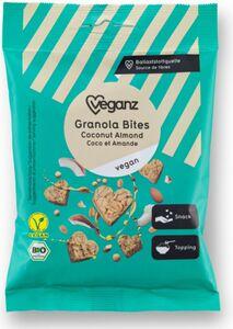 Bio Grande Bites Cocos Almond Veganz 50 g