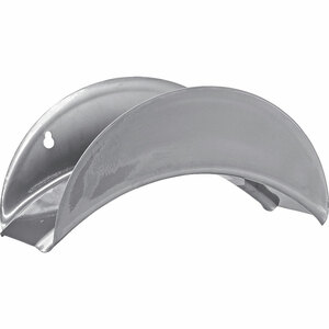 Wingart              Schlauchhalter, Metall