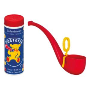 PUSTEFIX Puste-Pipe