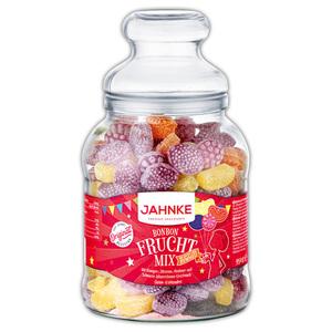 Jahnke Bonbon Frucht Mix