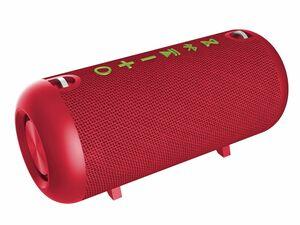 SILVERCREST® Bluetooth-Lautsprecher XL