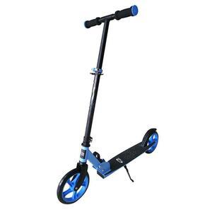 Scooter blau 20er