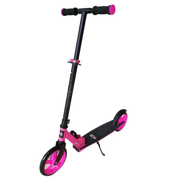 Scooter pink 20er
