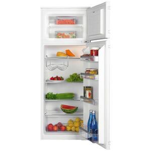 Kühl-Gefrier-Kombination 30700 Einbaugerät