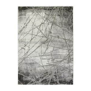 Webteppich Manchester ca. 80x150cm
