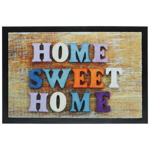 Fußmatte Home Sweet Home 1 40x60cm