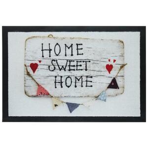 Fußmatte Home Sweet Home 3 40x60cm