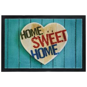 Fußmatte Home Sweet Home 2 40x60cm
