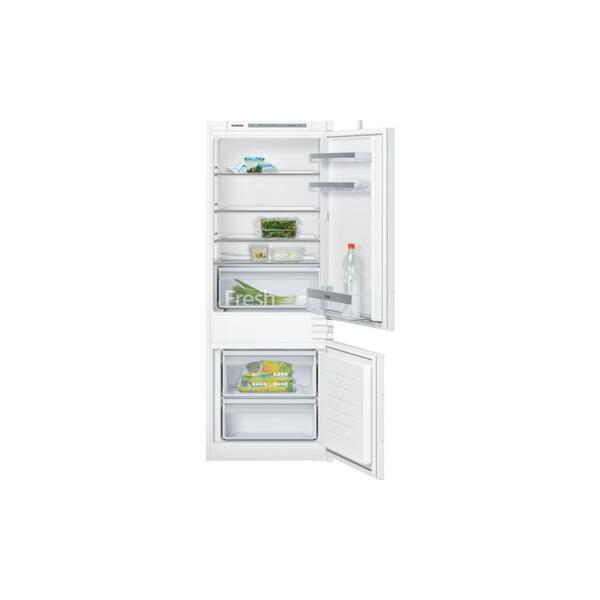 Kühl-Gefrier-Kombination Ki67vvs30