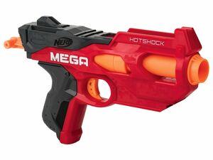 Nerf Nerf Blaster / Wasserblaster