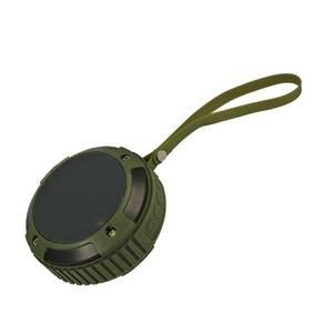 Bluetooth Lautsprecher kabellos und wasserdicht mit integrierter Freisprechfunktion Cellfast