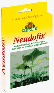 Neudofix 40 g - Bodenhilfsstoff bei der Anzucht und Aufzucht Neudorff