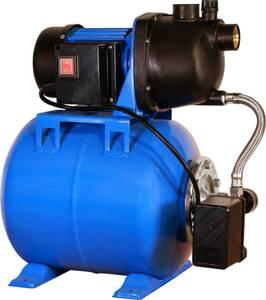 Hauswasserwerk HWW 3400 Güde