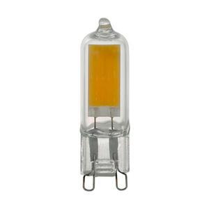 Homeware LED-LEUCHTMITTEL G9 2 W, Weiß