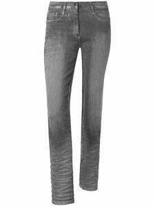 Jeans Modell SHAKIRA BEAUTY Brax Feel Good denim