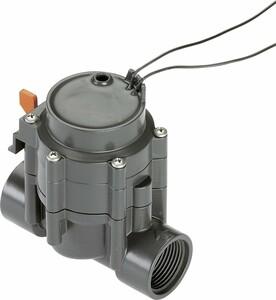 Gardena Bewässerungsventil 24 V | B-Ware - der Artikel ist neu - Verpackung beschädigt