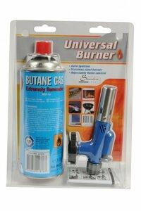 Universal-Brenner