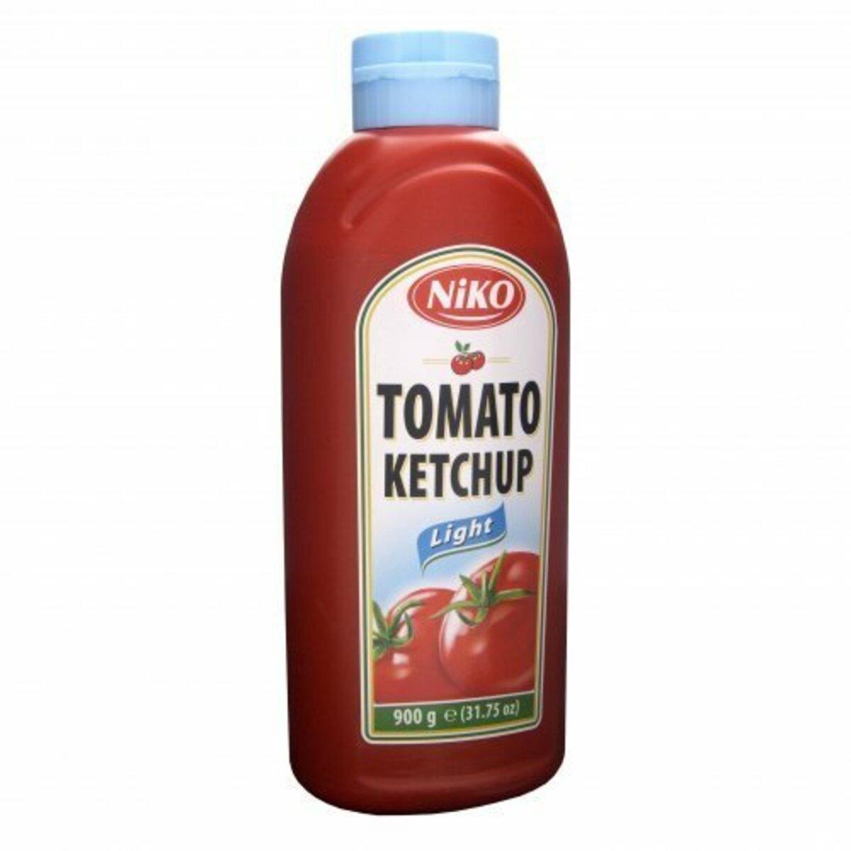 Bild 2 von Tomaten-Ketchup