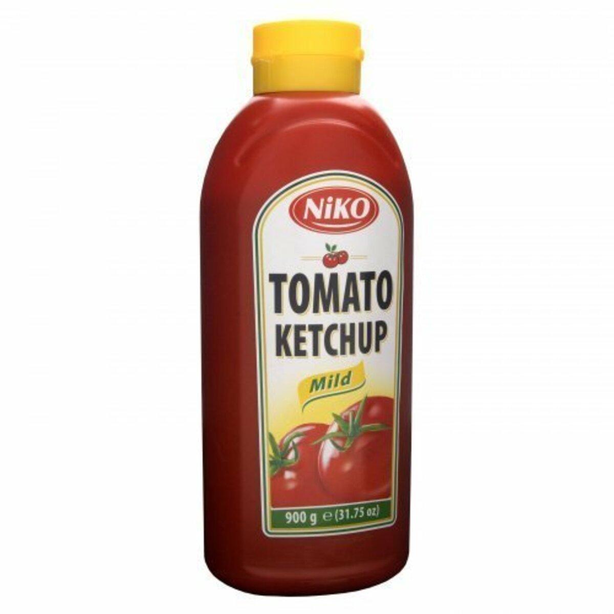Bild 3 von Tomaten-Ketchup