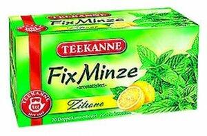 Tee: Fix Minze