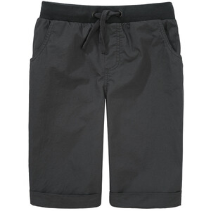 Jungen Shorts mit Tunnelzug