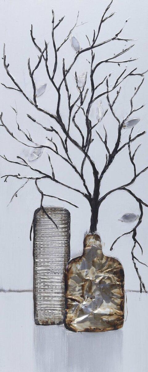 Bild 1 von Ölgemälde