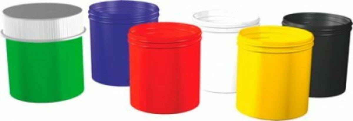 Bild 3 von Schulmalfarben