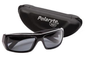 Polaryte Sonnenbrille