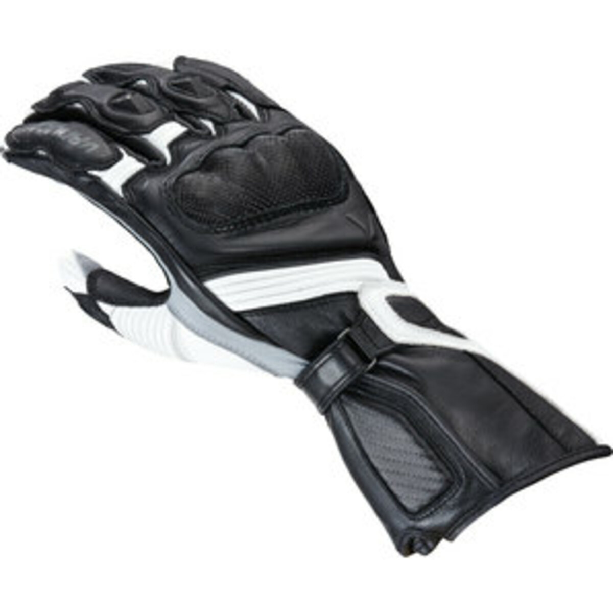 Bild 1 von Vanucci Profi III Handschuhe
