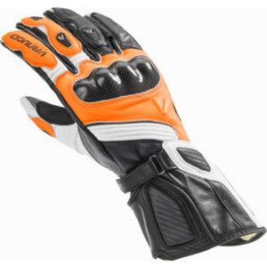 Vanucci Profi III Handschuhe
