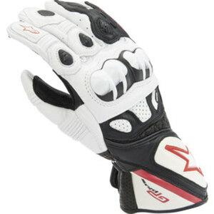 alpinestars GP Plus Handschuhe