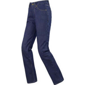 Highway 1 Denim Damen Jeans