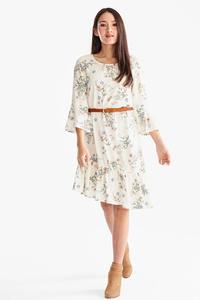 Yessica         A-Linien Kleid