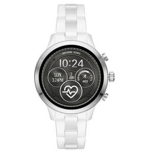 Michael Kors Access             Touchscreen Smartwatch Damenuhr MKT5050
