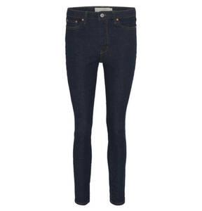 "TOM TAILOR Denim             Jeans ""Janna"", Extra Skinny Fit, High-Waist"