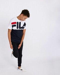 Fila Lenox - Herren T-Shirts