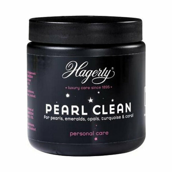CHRIST Tauchbad Hagerty Pearl Clean