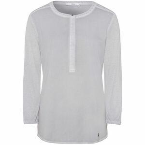 Brax Damen Shirt, 3/4-Arm