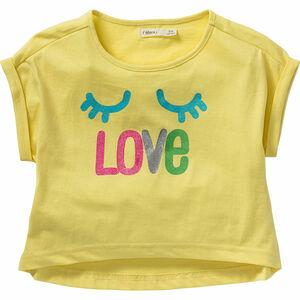 Sfera Mädchen T-Shirt mit Print