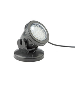 Pontec PondoStar LED Set 1