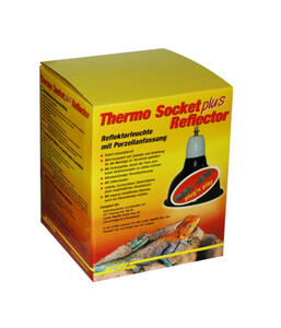 Lucky Reptile Thermo Socket Plus Reflektor